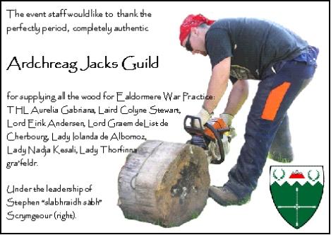 Ardchreag Jacks Guild copy